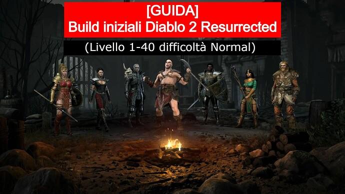 diablo-2-resurrected-classes